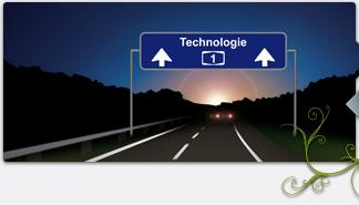 introvisual_technologie