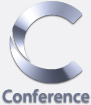 conference-logo